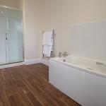 Room Four Bathroom