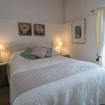 Room Seven Glenleigh House Bed and Breakfast in Marazion